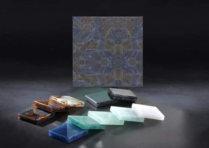 glasstone_home_countertops