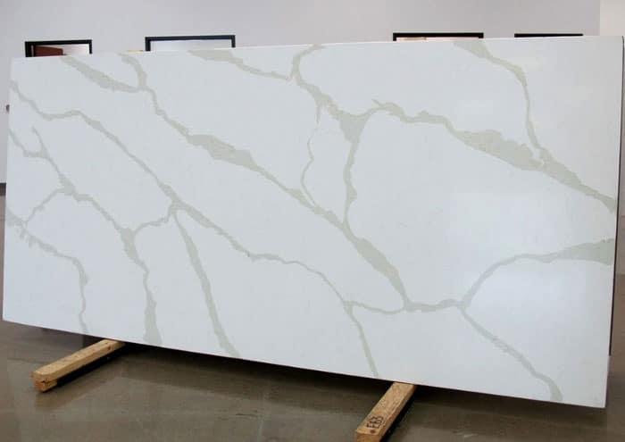 quartz_home_countertops