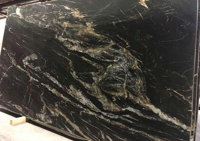 quartzite_home_countertops